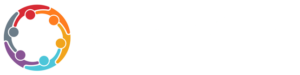 Channel Marketing Journal